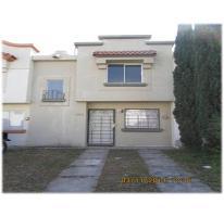 Foto de casa en venta en  , urbi villa del río, tonalá, jalisco, 996229 No. 01