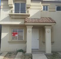 Foto de casa en venta en  , urbiquinta marsella, tijuana, baja california, 4215685 No. 01