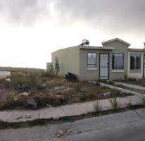 Foto de casa en venta en urbivilla 100, fraccionamiento paseos de las torres, león, guanajuato, 2215624 no 01