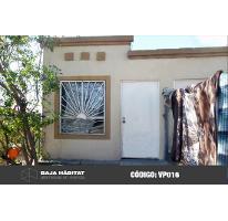 Foto de casa en venta en, urbivilla del prado, tijuana, baja california norte, 1618346 no 01