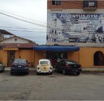 Foto de edificio en venta en urdaneta lote 10 y 11, hornos, acapulco de juárez, guerrero, 3482534 No. 01