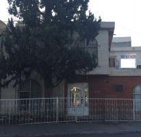 Foto de casa en venta en urdiñola 1406, topo chico, saltillo, coahuila de zaragoza, 1848812 no 01