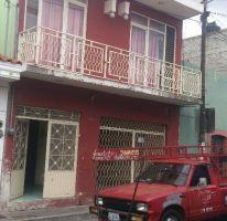 Foto de casa en venta en, uriangato centro, uriangato, guanajuato, 2144662 no 01