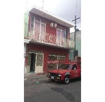 Propiedad similar 2717420 en Uriangato Centro.