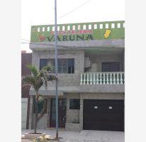 Foto de casa en venta en uribe 45, ricardo flores magón, veracruz, veracruz, 1476353 no 01
