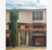 Foto de casa en venta en urraca 47, las alamedas, atizapán de zaragoza, méxico, 4204518 No. 01