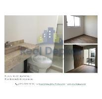 Foto de casa en venta en urranga 456, cuautlancingo, cuautlancingo, puebla, 2558485 No. 02