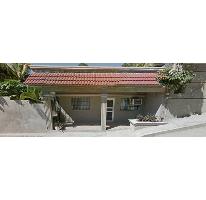 Foto de casa en venta en  0, 20 de noviembre, tempoal, veracruz de ignacio de la llave, 2651884 No. 01