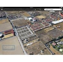 Propiedad similar 2487750 en La Michoacana.