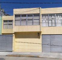 Foto de casa en venta en usumacinta 1, jardines de san manuel, puebla, puebla, 2222560 no 01