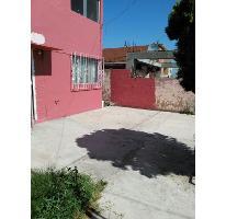 Foto de casa en venta en  , villa floresta, tijuana, baja california, 1791930 No. 01
