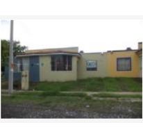 Foto de casa en venta en  1126, el yaqui, colima, colima, 1476295 No. 01