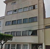Foto de departamento en renta en uxmal 211 int6, narvarte poniente, benito juárez, df, 2465864 no 01