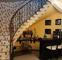 Foto de casa en venta en uxmal 240, narvarte poniente, benito juárez, distrito federal, 0 No. 01