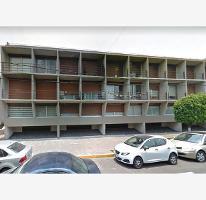 Foto de departamento en venta en uxmal 250, narvarte poniente, benito juárez, distrito federal, 0 No. 01