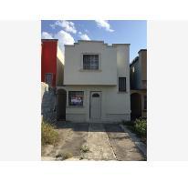 Foto de casa en venta en uxmal 531, balcones de zirandaro, juárez, nuevo león, 0 No. 01