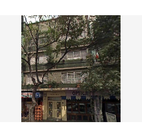 Foto de departamento en venta en uxmal 78, narvarte poniente, benito juárez, distrito federal, 2797845 No. 01