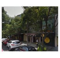 Foto de departamento en venta en  78, narvarte poniente, benito juárez, distrito federal, 2999059 No. 01