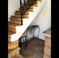 Foto de casa en venta en v 1, lomas de ahuatlán, cuernavaca, morelos, 0 No. 08