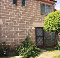 Foto de casa en venta en v 1, lomas de ahuatlán, cuernavaca, morelos, 0 No. 01