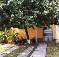 Foto de casa en venta en v 2, villas de xochitepec, xochitepec, morelos, 4476241 No. 01