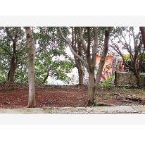 Foto de terreno habitacional en venta en  3, san gaspar, jiutepec, morelos, 2886077 No. 01