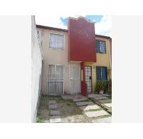 Foto de casa en venta en v. de alheli 5, real del valle 1a seccion, acolman, méxico, 2453376 No. 01
