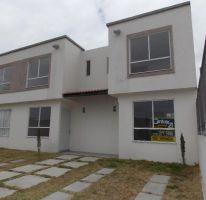 Foto de casa en venta en va láctea 1, auris, lerma, estado de méxico, 2215520 no 01