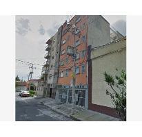 Foto de departamento en venta en  111, zacahuitzco, benito juárez, distrito federal, 2908085 No. 01