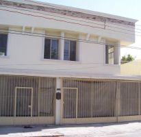 Foto de casa en venta en valdz snchez 111, topo chico, saltillo, coahuila de zaragoza, 2217260 no 01
