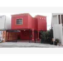 Foto de casa en venta en  166, villas de aranjuez, saltillo, coahuila de zaragoza, 2898871 No. 01