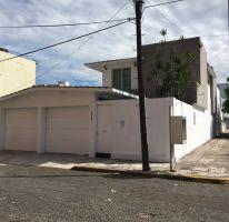 Foto de casa en venta en valencia 230, ignacio zaragoza, uxpanapa, veracruz, 2210484 no 01