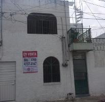 Foto de casa en venta en valencia 2464, santa elena estadio, guadalajara, jalisco, 3577669 No. 01