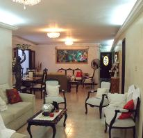 Foto de casa en venta en valencia , ignacio zaragoza, veracruz, veracruz de ignacio de la llave, 2105999 No. 01