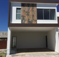 Foto de casa en venta en valencia , lomas del sol, alvarado, veracruz de ignacio de la llave, 0 No. 01