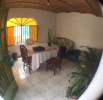 Foto de casa en venta en valencia , santa elena estadio, guadalajara, jalisco, 3575214 No. 01
