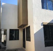 Foto de casa en venta en valencia , triana, apodaca, nuevo león, 4220283 No. 01