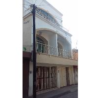 Foto de casa en venta en, valencia, zamora, michoacán de ocampo, 1054117 no 01