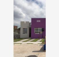 Foto de casa en venta en  , valencia, zamora, michoacán de ocampo, 2551568 No. 01