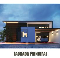 Foto de casa en venta en  , valenciana, guanajuato, guanajuato, 1186391 No. 01