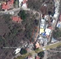 Foto de terreno habitacional en venta en, valenciana, guanajuato, guanajuato, 1547986 no 01