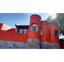 Foto de casa en venta en  , valenciana, guanajuato, guanajuato, 2295003 No. 01