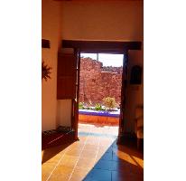 Foto de casa en venta en  , valenciana, guanajuato, guanajuato, 2295003 No. 02