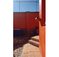 Foto de casa en venta en  , valenciana, guanajuato, guanajuato, 2295003 No. 03