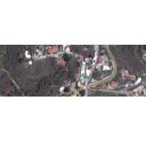 Foto de terreno habitacional en venta en  , valenciana, guanajuato, guanajuato, 2636664 No. 01