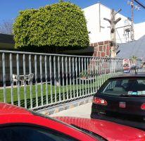 Foto de casa en renta en valentin gama, polanco, san luis potosí, san luis potosí, 1006871 no 01