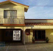 Foto de casa en venta en valentin gomez farias 229 ote, campestre, cajeme, sonora, 2773300 no 01