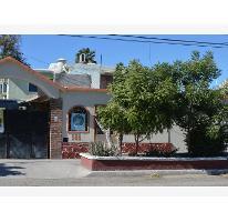 Foto de casa en venta en valentin gomez farias 568, centro, la paz, baja california sur, 2701716 No. 01
