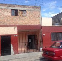 Foto de casa en venta en valerio trujano , emiliano zapata, guadalajara, jalisco, 0 No. 01