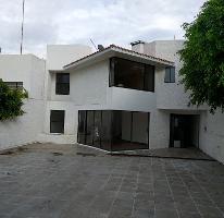 Foto de casa en renta en valladar 106, bosques del refugio, león, guanajuato, 3500399 No. 01